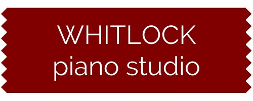Positive Piano Instruction for Students of Every Age – Located in Muncie, Indiana